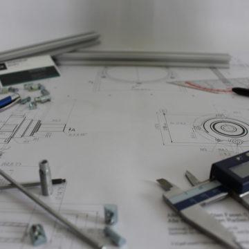 Чем занимается дизайнер мебели?