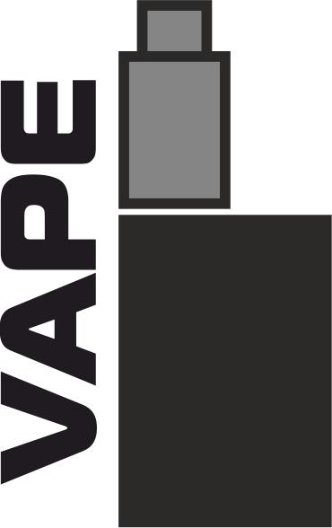 Торговое оборудование для VapeShop
