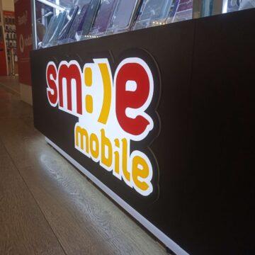 Фото лого SmileMobile